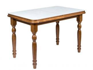 Стол обеденный Бланка - Мебельная фабрика «Нормис»