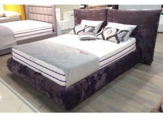 Кровать Celeste