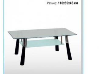 стол 12