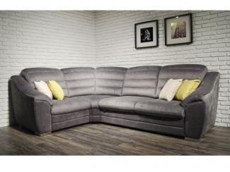 Стильная мягкая мебель Верона