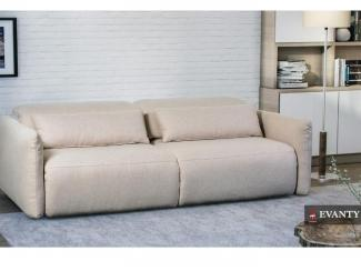 Подъемно-выкатной диван Grand - Мебельная фабрика «EVANTY»