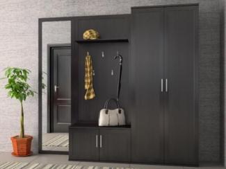 Прихожая Roomy  - Мебельная фабрика «Ваш День»