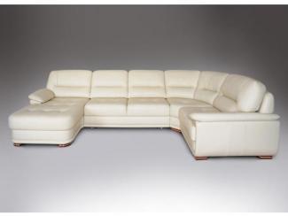 диван угловой Диана 2 - Мебельная фабрика «Триэс»