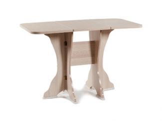 Стол обеденный СКР-2