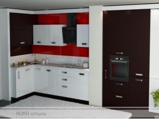 Кухонный гарнитур Джетта