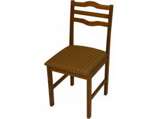 Стул М10 - Мебельная фабрика «Логарт»