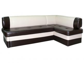 Кухонный уголок  - Мебельная фабрика «Веста»