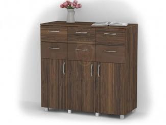 Комод Нюанс 14 - Мебельная фабрика «Баронс»