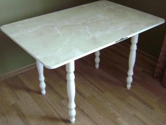 Стол обеденный ломберный - Мебельная фабрика «Стол и табуретка»