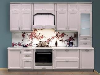 Кухонный гарнитур Изольда - Мебельная фабрика «Астмебель»
