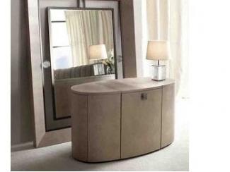 Комод Canterano GM 03 - Мебельная фабрика «Галерея Мебели GM»