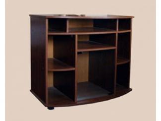Тумба под ТВ 2 - Мебельная фабрика «Мартис Ком»