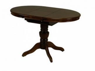Стол раскладной деревянный 2437K - Импортёр мебели «МебельТорг»