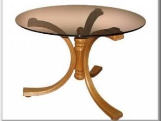 Стол журнальный СЖ1 - Импортёр мебели «Азия мебель (Китай)»