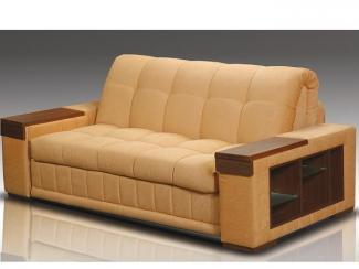 Диван-кровать Лорд - Мебельная фабрика «Восток-мебель»