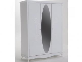 ШКАФ 3-ДВ VICTORIA - Импортёр мебели «AP home»