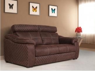 БОСТОН NEW диван-кровать - Мебельная фабрика «Ваш День»