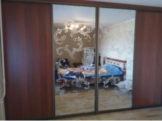 Шкаф Пескоструй 005 - Мебельная фабрика «Гранд Мебель 97»