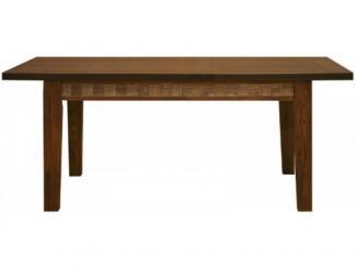 Стол обеденный Тунис дуб - Мебельная фабрика «Пинскдрев»