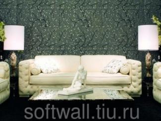 Диван прямой OCEAN - Мебельная фабрика «SoftWall», г. Омск