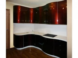 Кухня Анфиса - Салон мебели «МебельГрад»