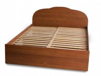 Кровать К 1,4