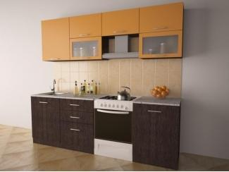 Кухня София 4 - Мебельная фабрика «Антей»