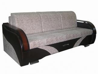 Диван прямой Орион 1 - Мебельная фабрика «Галактика»