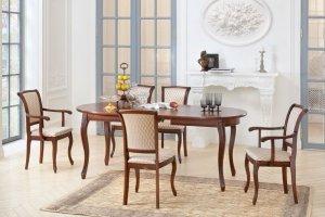 Стол Марсель-ОТ стулья и кресла Марсель - Мебельная фабрика «Нео Кухни»