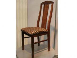 Стул С 3 массив березы - Оптовый мебельный склад «Красный Холм Мебель»