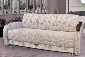 Диван прямой Диор - Мебельная фабрика «Домосед»