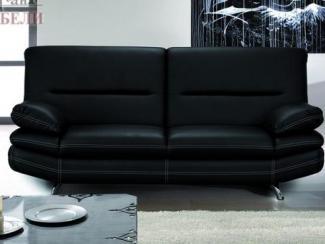 Диван прямой «Квин 6» - Мебельная фабрика «Элегант К», г. Екатеринбург