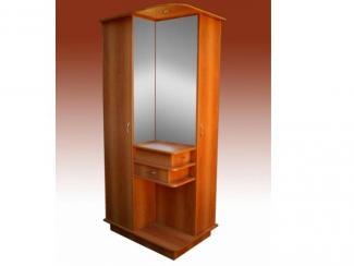 Прихожая угловая Веа 65 - Мебельная фабрика «ВЕА-мебель»
