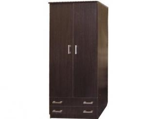 Шкаф бельевой
