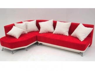 Угловой диван Мальта - Мебельная фабрика «Влада»