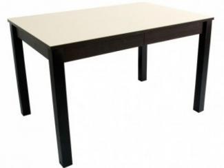 Стол обеденный Нагано 2 - Мебельная фабрика «Кубика»