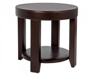 Стол журнальный ИЛ 100 - Мебельная фабрика «Крафт»