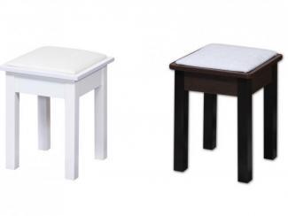 Табурет BUONI - Мебельная фабрика «Ри-Ком»