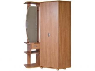 Прихожая Нота 6М П252.07 - Мебельная фабрика «Пинскдрев»