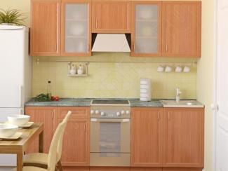 Кухонный гарнитур Вишня ольха