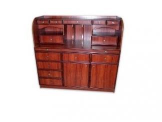 Комод: 0205-02 - Изготовление мебели на заказ «Орион»
