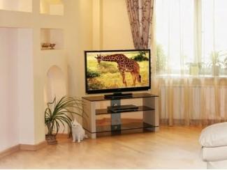 Тумба под ТВ MEGA - Мебельная фабрика «Antall»