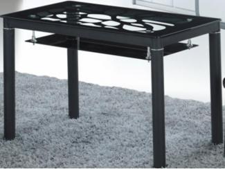 Стол обеденный В828-2 - Мебельная фабрика «Эксито»