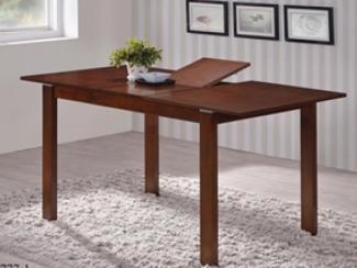 Стол обеденный 6777-1 - Импортёр мебели «RedBlack»