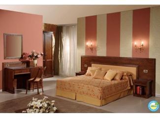 Спальня Даша