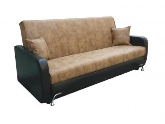 Линейный диван Викинг - Мебельная фабрика «Ассамблея»