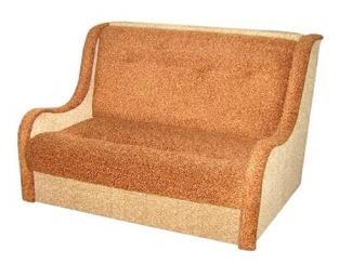 Компактный Прямой диван  Виандр  - Мебельная фабрика «Валенсия»