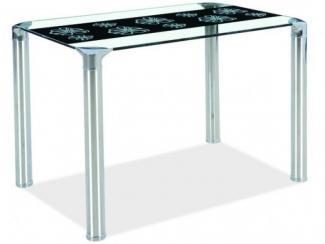 Стол обеденный В236 - Мебельная фабрика «Эксито»
