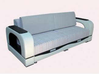 Домашний диван Челси-2