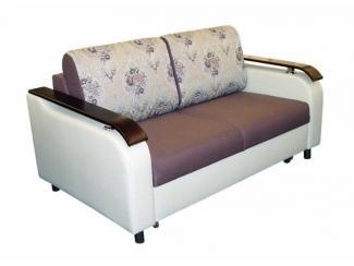 Милан 9 Д диван-кровать  - Мебельная фабрика «Анюта», г. Владивосток